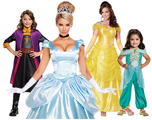 *NEW* Kids Safari Angel Princess Satin Cape Costume Dress Ups Party Halloween
