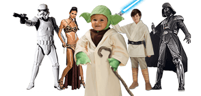 Group Costumes For 3 People Or 3 Person Families For Halloween  sc 1 st  Seasonal Holiday Guide & Group Costumes For 3 People Or 3 Person Families For Halloween ...