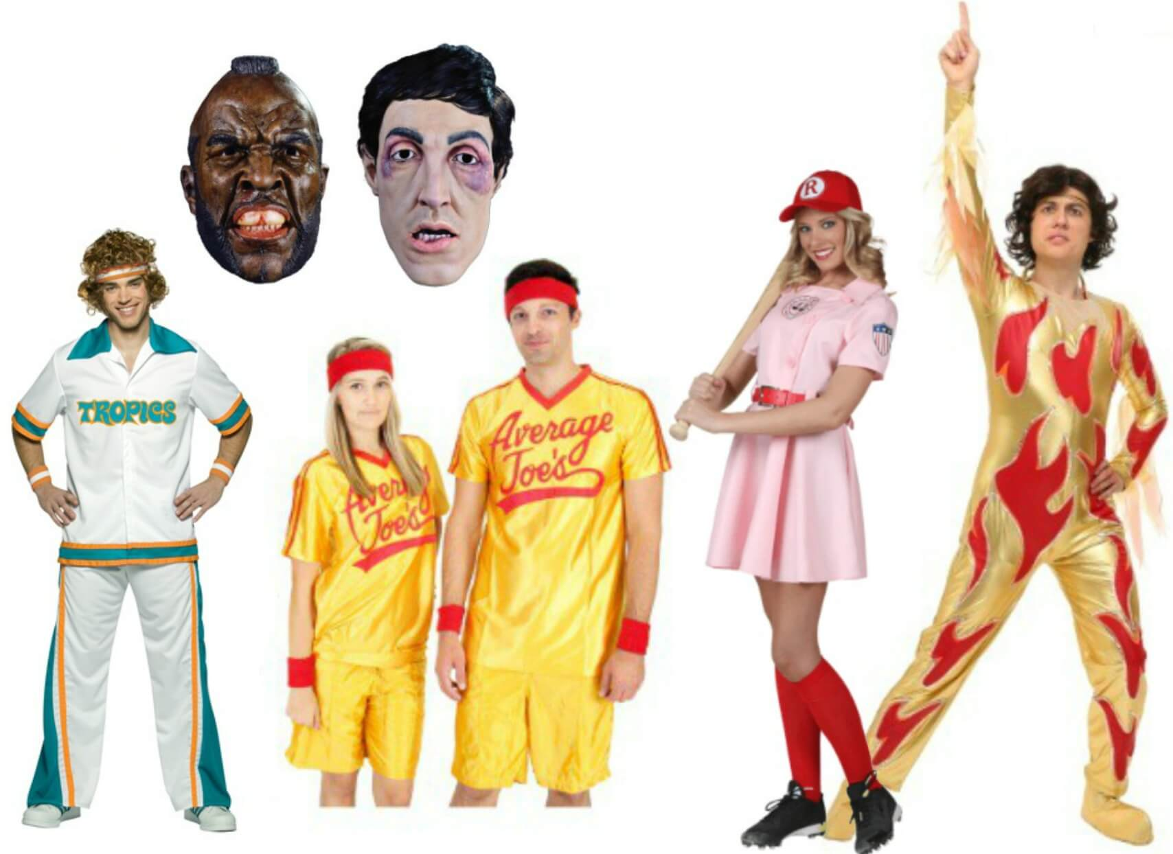 movie-sports-costumes