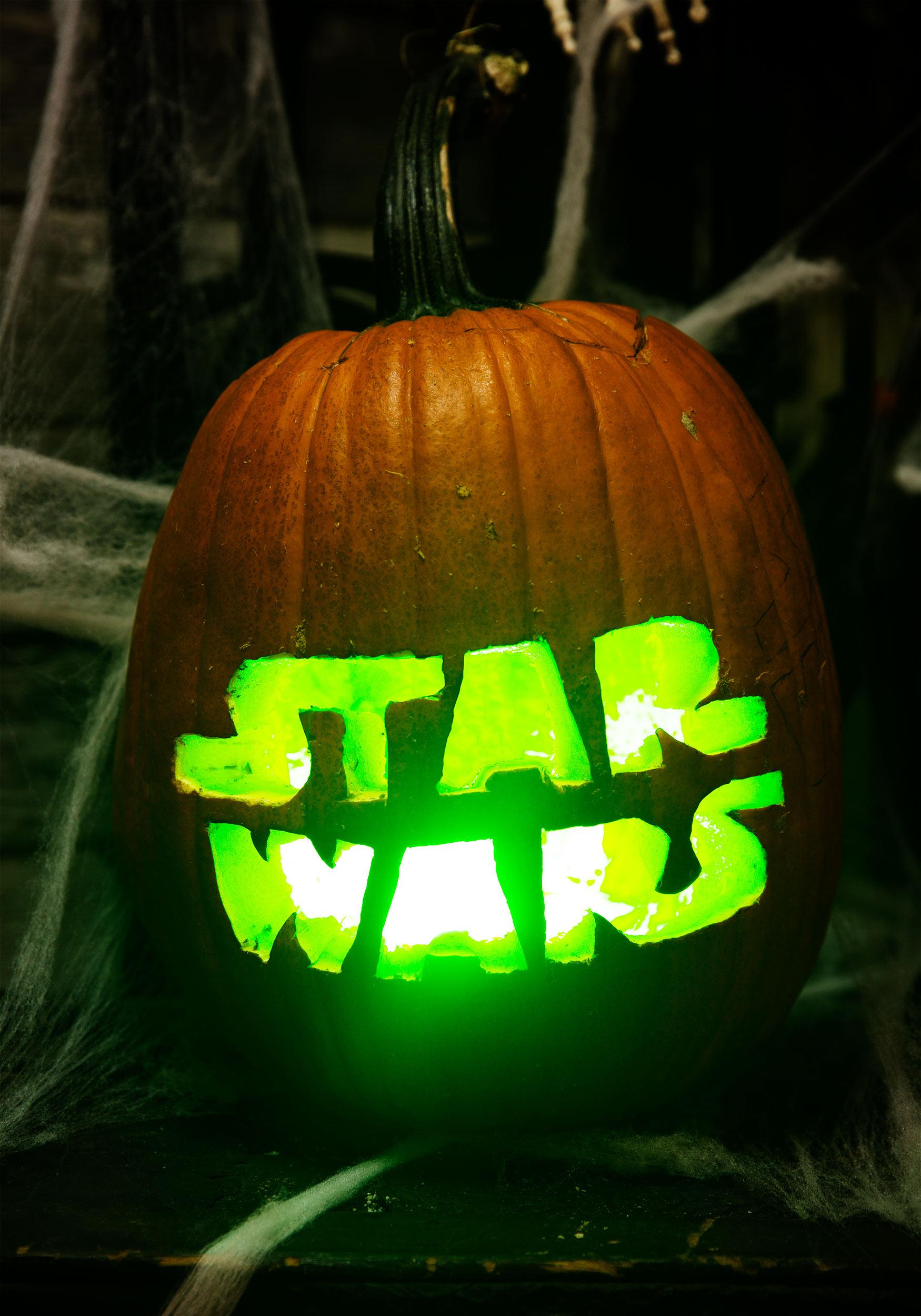 Pop Culture Pumpkins Free Stencils For All Ages Printables Halloweencostumes Com Blog