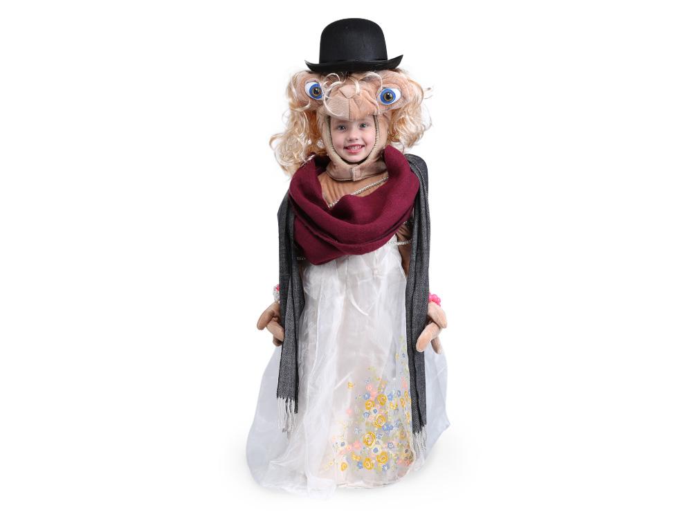 e2680cf5a76 ET Dress Up Costume Ideas - Halloween Costumes Blog