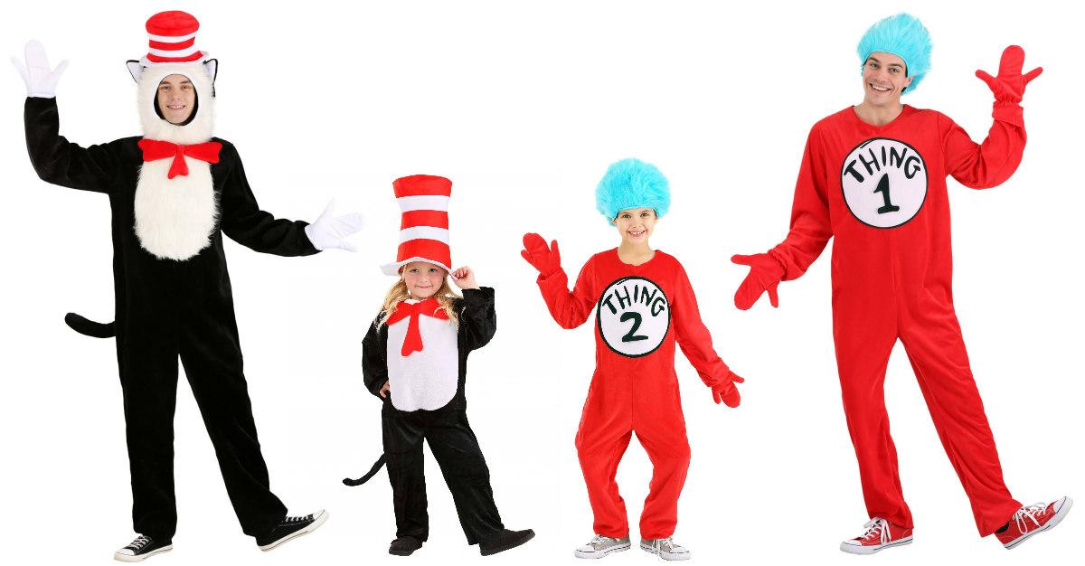 The Grinch Boys Fancy Dress Dr Seuss Christmas Kids Childrens Elf Santa Costume