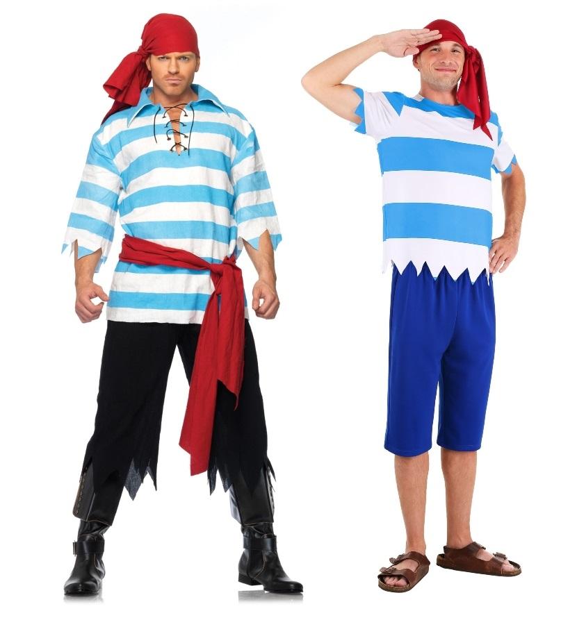 Smee Halloween Costumes