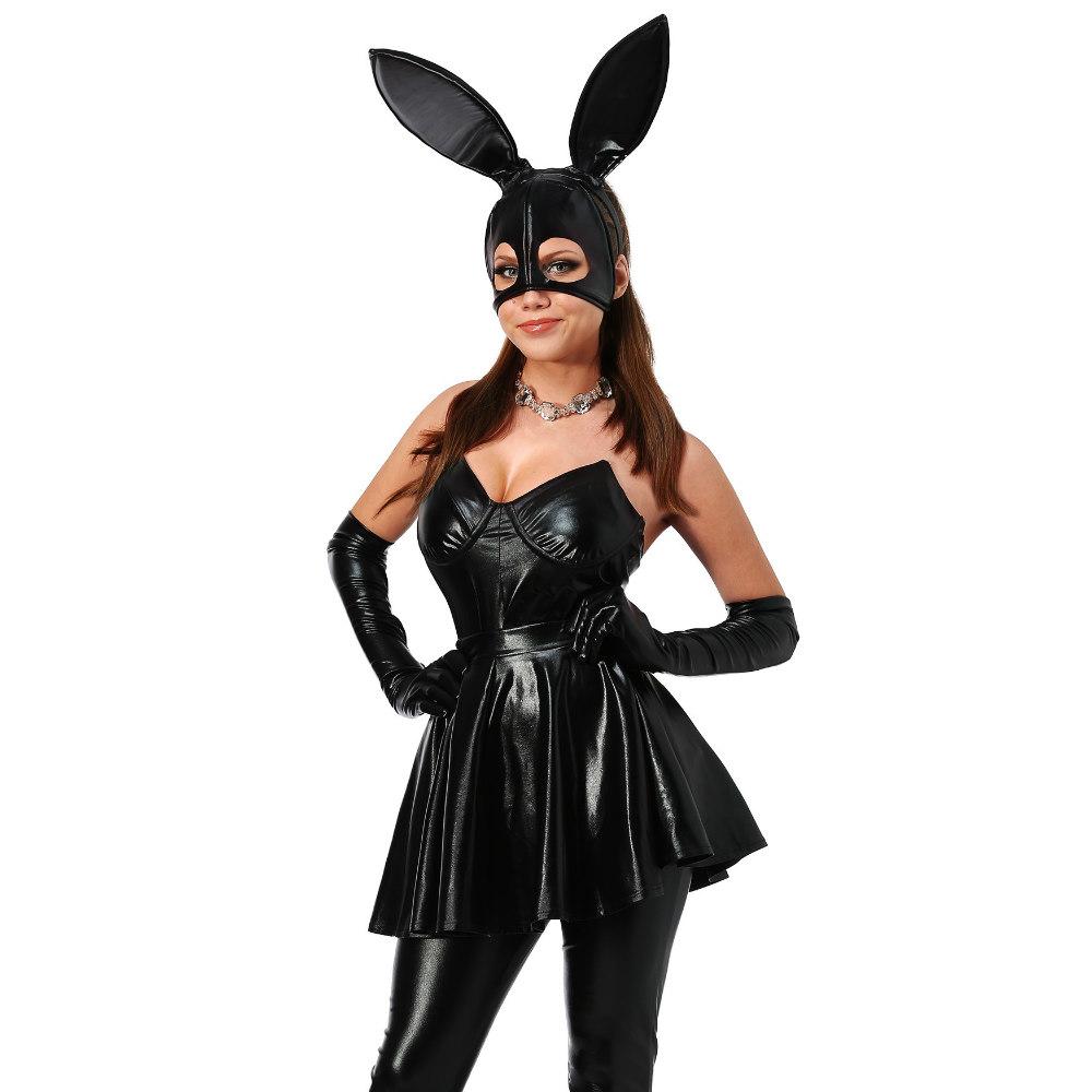 Ariana Grande Costume