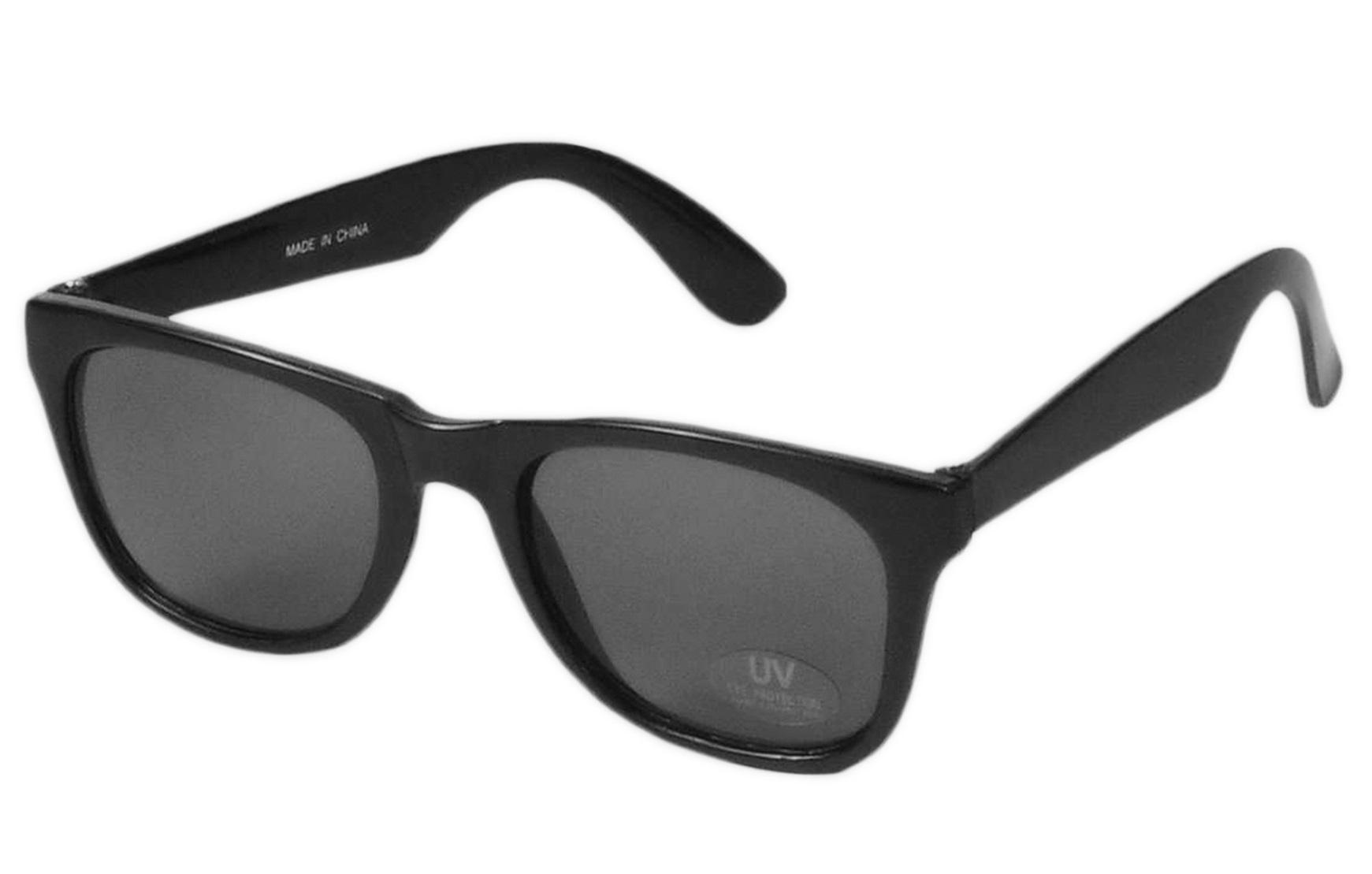 Miami Vice Sunglasses