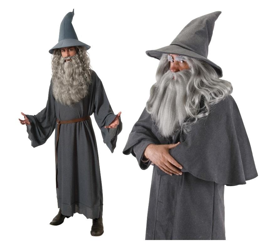 Gandalf Costumes