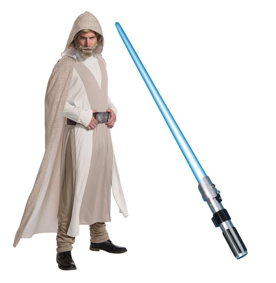 Luke Skywalker Costumes