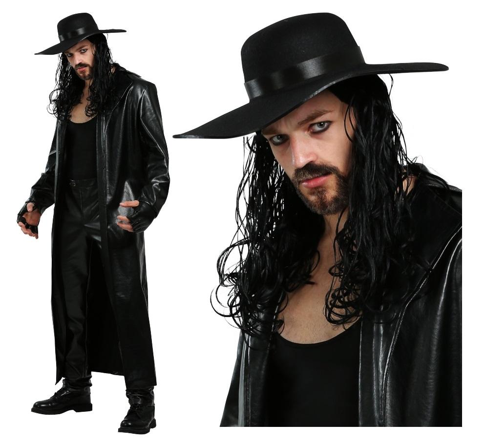 Undertaker Costumes
