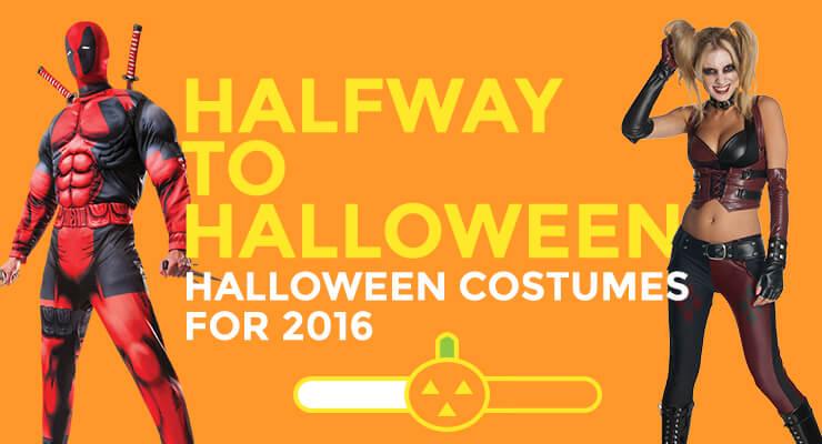 halloween blog ideas