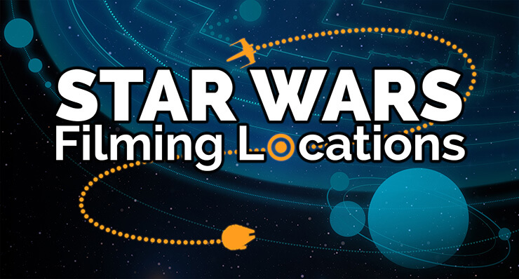 Star Wars Locations Header