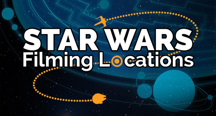 Star Wars Locations Header