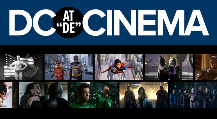 DC Cinema Header