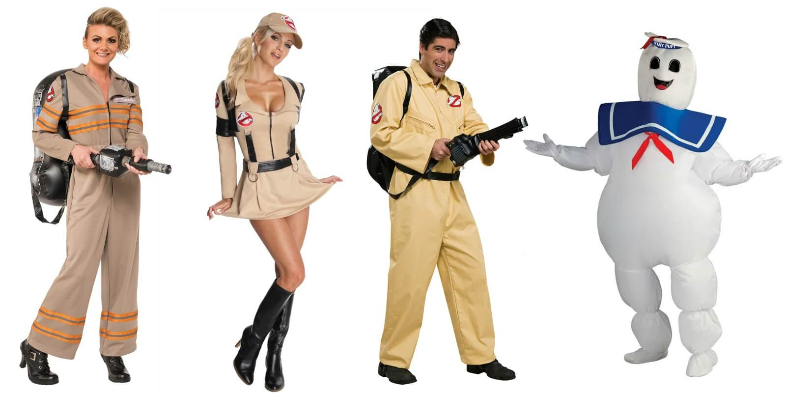 Best Halloween Costume Ideas for Adults in 2016 - Halloween ...