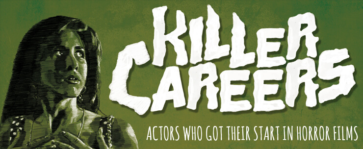 Killer Careers Header