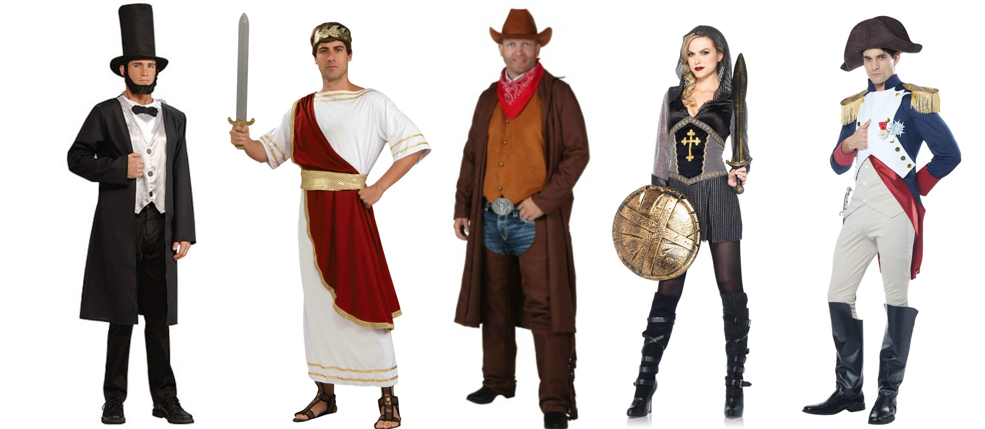 Halloween Costumes for Teachers - Halloween Costumes Blog