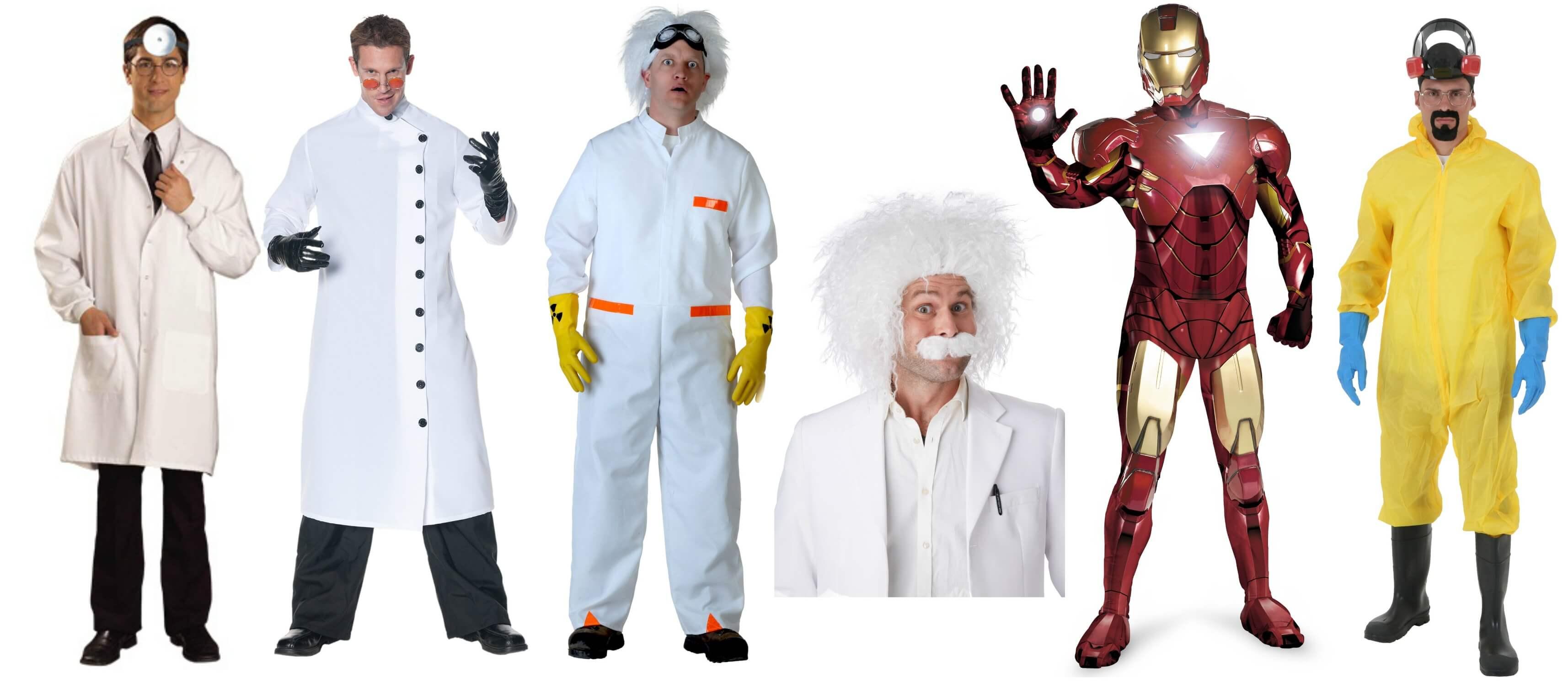 Halloween Costumes For Teachers Halloween Costumes Blog