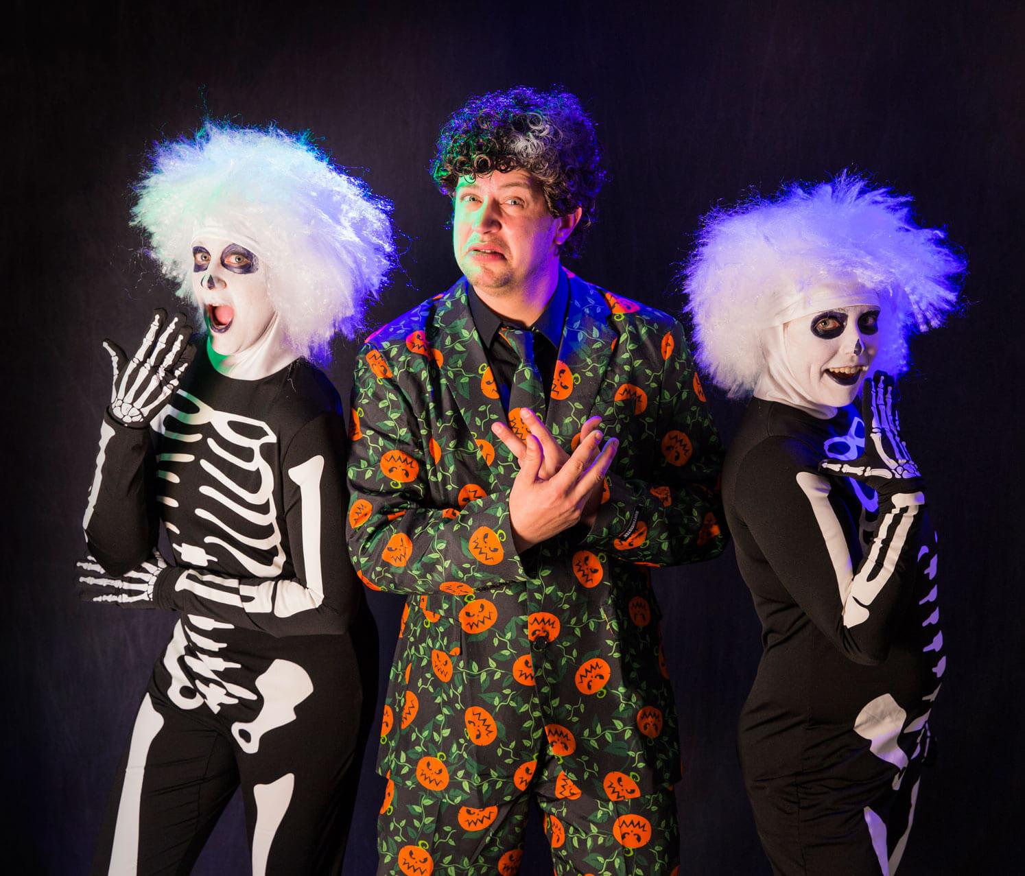Diy david pumpkins halloween costume halloween costumes blog im david pumpkins solutioingenieria Images