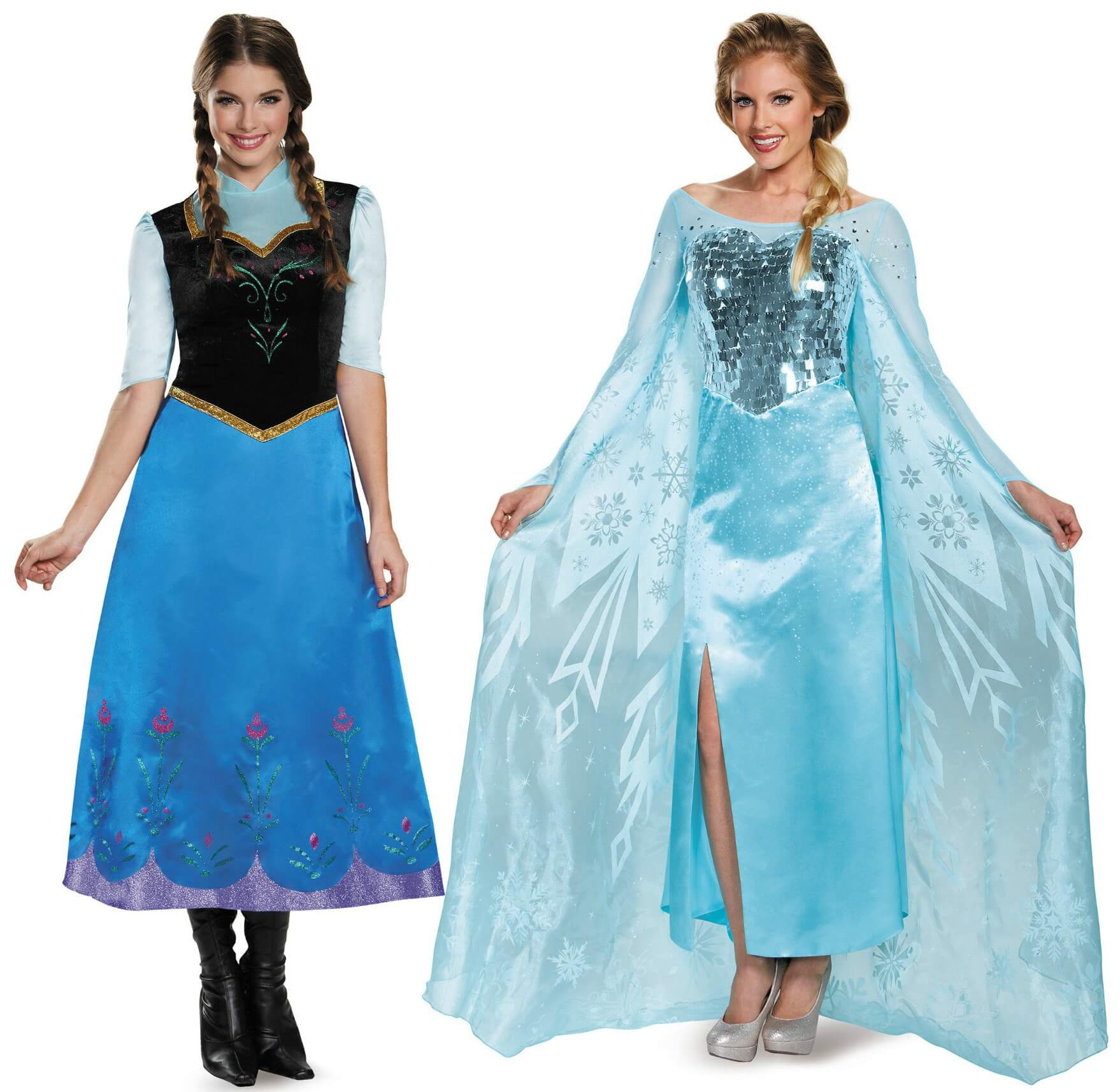 anna-and-elsa-bff-costumes