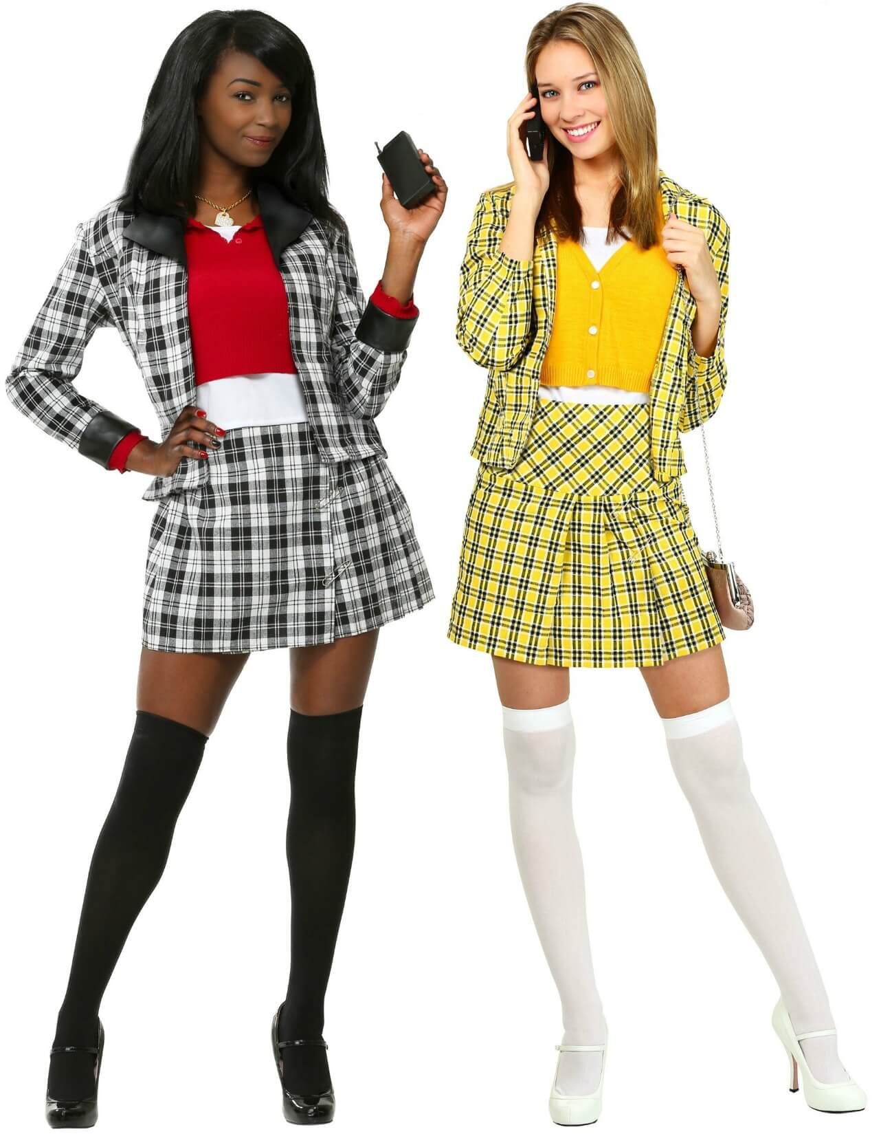 cher-and-dionne-bff-costumes