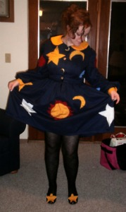 20 Awesome Diy Halloween Costumes Halloween Costumes Blog