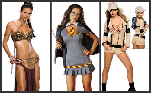 hen party costume ideas   halloween costumes blog