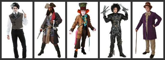 Creative Group Costume Ideas Halloween Costumes Blog