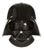 Vader Helmet Header Image