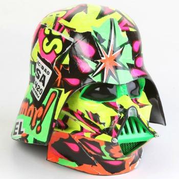 El Celso Helmet