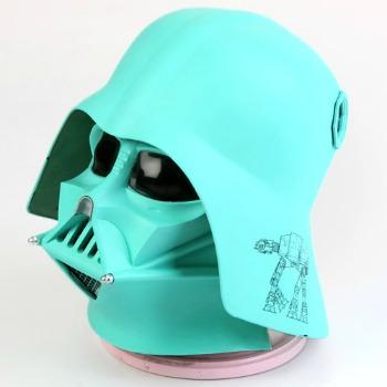 Makeba Ische Helmet