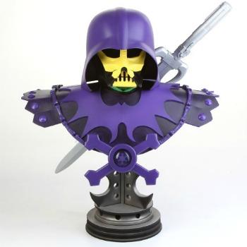 Skevader Helmet