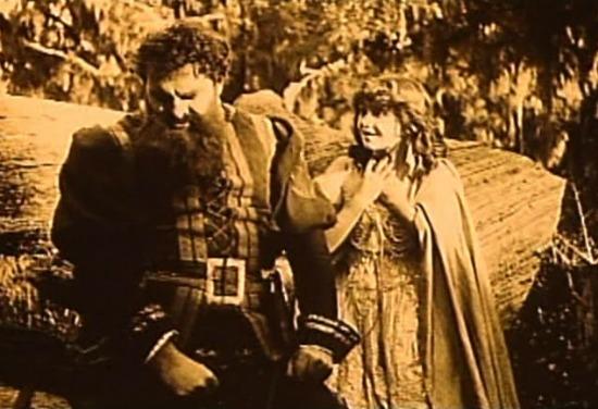 Snow White 1916