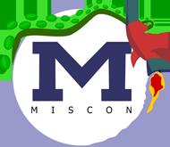 MisCon