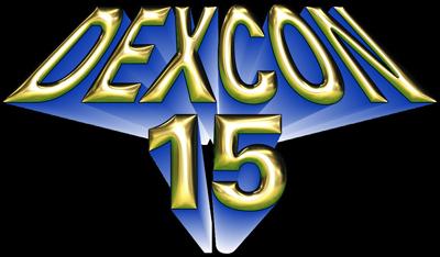 DexCon