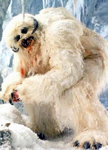Wampa costumes ewok costumes and tauntaun costumes oh my wampa solutioingenieria Image collections