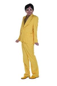 yoo jae suk gangam style costume