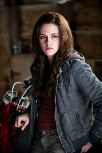 How To Create A Bella Swan Costume From Twilight