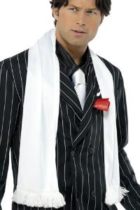 gangster scarf