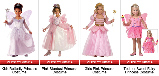 Pinkalicious Quick Shopping Guide