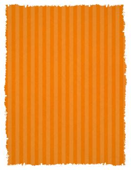 orange scrapbook background