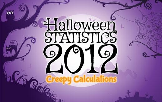 Creepy Calculations