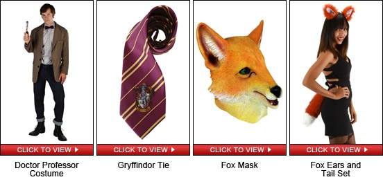 fantastic mr fox quick shopping guide