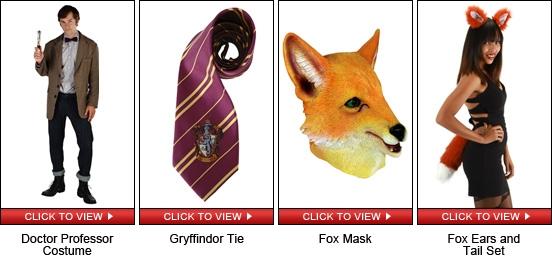 fantastic mr fox quick shopping guide
