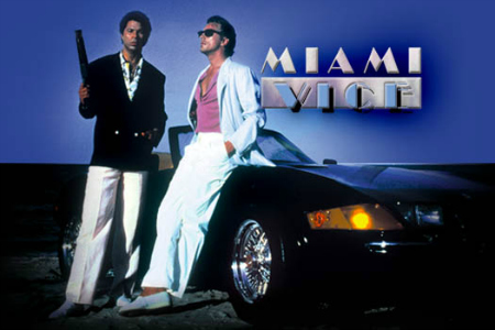 how to create a miami vice costume   halloween costumes blog
