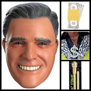 rich romney costume