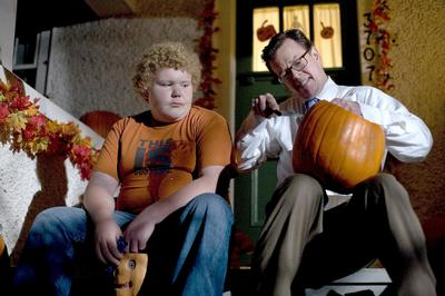 trick or treat movie still