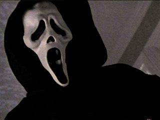 scream movie still