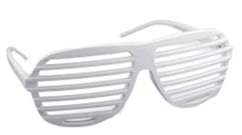 kanye west sunglasses
