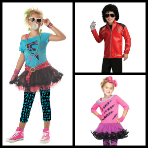 80's Fashion For Boys For 2013 s Fashion For Kids kids s