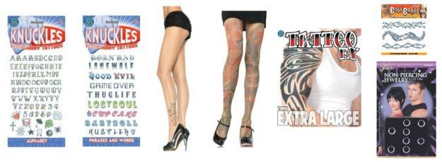 Tattoos and Piercings.jpg
