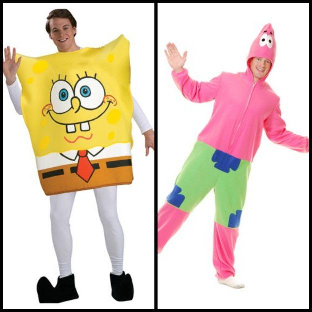 Spongebob Costumes.jpg